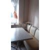 Лучшее предложение!  3-комнатная квартира,  в самом центре,  Дворцовая,  встр. кухня,  быт. техника,  кондицинер
