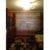 Лучшее предложение!  3-комнатная просторная кв-ра,  Лазурный,  Беляева,  с мебелью