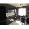Лучшее предложение!  4-х комнатная кв-ра,  Лазурный,  Беляева,  с евроремонтом,  встр. кухня,  быт. техника