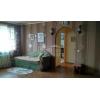 Лучшее предложение!  4-х комнатная шикарная квартира,  Соцгород,  Героев Небесной Сотни (Лазо) ,  рядом маг.  « Марс&raquo