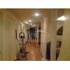 Лучшее предложение!  5-ти комнатная чистая кв-ра,  Соцгород,  рядом китайская стена,  евроремонт,  с мебелью,  встр. кухня,  быт