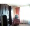 Лучшее предложение!  5-ти комнатная теплая квартира,  Станкострой,  Днепровская (Днепропетровская)