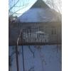 Лучшее предложение!  дом 10х11,  14сот. ,  Ивановка,  со всеми удобствами,  дом газифицирован,  возможна рассрочка