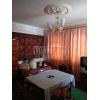 Лучшее предложение!  дом 6х7,  27сот. ,  Шабельковка,  все удобства,  +15 сот. рядом
