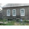 Лучшее предложение!  дом 8х11,  7сот. ,  Беленькая,  со всеми удобствами,  дом с газом,  сигнализация