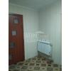Лучшее предложение!  дом 8х13,  8сот. ,  Ивановка,  все удобства,  дом с газом,  мебель,  быттехника