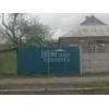 Лучшее предложение!  дом 8х9,  7сот. ,  Октябрьский,  все удобства,  вода,  печ. отоп.
