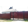 Лучшее предложение!  дом 9х7,  7сот. ,  Артемовский,  все удобства в доме,  вода,  газ