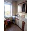 Лучшее предложение!  двухкомн.  квартира,  Приймаченко Марии (Гв. Кантемировцев) ,  в отл. состоянии,  с мебелью,  +свет,  вода,