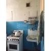 Лучшее предложение!  двухкомнатная кв-ра,  Соцгород,  Дружбы (Ленина) ,  рядом стоматология №1