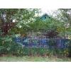 Лучшее предложение!  хороший дом 6х6,  10сот. ,  Ивановка,  во дворе колодец,  все удобства в доме,  газ