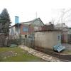 Лучшее предложение!  хороший дом 7х10,  6сот. ,  Веселый,  вода,  со всеми удобствами,  дом с газом