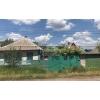 Лучшее предложение!  хороший дом 8х10,  15сот. ,  Беленькая,  со всеми удобствами,  вода,  дом газифицирован