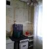 Лучшее предложение!  однокомн.  просторная кв-ра,  Соцгород,  Академическая (Шкадинова) ,  рядом кафе  « Русь»