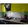 Лучшее предложение!  однокомнатная чистая квартира,  Соцгород,  Дворцовая,  рядом китайская стена,  ЕВРО,  встр. кухня