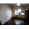 Лучшее предложение!  однокомнатная шикарная кв-ра,  Даманский,  все рядом,  с мебелью,  +коммун. пл. Субсидия.