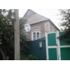 Лучшее предложение!  просторный дом 11х8,  6сот. ,  Красногорка,  все удобства в доме,  заходи и живи
