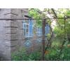 Лучшее предложение!  теплый дом 6х9,  7сот. ,  Малотарановка,  есть колодец,  дом газифицирован