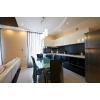 Лучшее предложение!  трехкомн.  квартира,  Соцгород,  Марата,  транспорт рядом,  дизайнерский ремонт,  автономное отопление