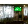 Лучшее предложение!  трехкомнатная просторная кв-ра,  Даманский,  рядом кафе « Молодежное» ,  в отл. состоянии,  вст