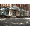 магазин продам в Краматорске