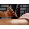 Массаж и процедуры - восточные методы для вашего здоровья
