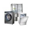 МАСТЕРСКАЯ выполнит ремонт стиральных машин и холодильников НЕДОРОГО И КАЧЕСТВЕННО 0958364851