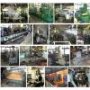 механообработка,      металлообработка,      услуги машиностроения