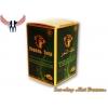 Мужской стимулятор Король Тигр King tiger возбуждающие таблетки 340 грн/упк