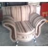 Мягкая мебель НОВАЯ