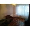 Недорого.  1-но комн.  кв-ра,  Беляева,  с мебелью,  +комун. пл. (700грн)