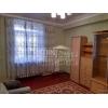 Недорого.  1-но комнатная чудесная кв-ра,  Соцгород,  Катеринича,  транспор
