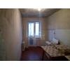 Недорого.  1-но комнатная просторная кв-ра,  Соцгород,  Парковая,  рядом кафе « Молодежное»
