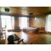 Недорого.  2-этажный дом 9х10,  15сот. , Славянский р-н,  с. Богородичное,  есть колодец,  камин,  встр. кухня