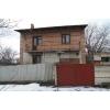 Недорого.  2-этажный дом 9х9,  16сот. ,  Малотарановка,  со всеми удобствами,  скважина,  дом газифицирован