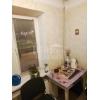 Недорого.  2-х комнатная квартира,  Соцгород,  рядом кафе « Молодежное» ,  в отл. состоянии,  с мебелью,  быт. техни