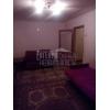 Недорого.  2-х комнатная прекрасная кв-ра,  Парковая,  рядом ДГМА