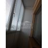 Недорого.  2-х комнатная теплая кв-ра,  Софиевская (Ульяновская) ,  в отл. состоянии,  быт. техника,  встр. кухня,  с мебелью