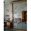Недорого.  2-комнатная кв. ,  центр,  Академическая (Шкадинова) ,  быт. техника,  встр. кухня,  с мебелью