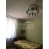 Недорого.  2-комнатная прекрасная кв-ра,  Соцгород,  все рядом,  в отл. состоянии,  встр. кухня,  быт. техника,  автоновное отоп
