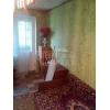 Недорого.  2-комнатная светлая кв-ра,  Соцгород,  Юбилейная