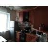 Недорого.  3-х комнатная хорошая квартира,  Быкова,  рядом маг.  « Бриз»