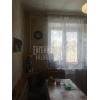 Недорого.  3-х комнатная кв. ,  Соцгород,  все рядом,  теплосчетч.  на доме