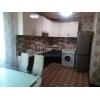 Недорого.  3-х комнатная квартира,  Соцгород,  все рядом,  с евроремонтом,  в отл. состоянии,  быт. техника,  встр. кухня,  с ме
