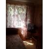 Недорого.  3-х комнатная просторная кв-ра,  Ст. город,  1 Мая,  транспорт рядом,  с мебелью