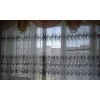 Недорого.  3-комн.  квартира,  Даманский,  Приймаченко Марии (Гв. Кантемировцев) ,  рядом Крытый рынок