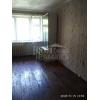 Недорого.  3-комнатная чистая кв-ра,  Соцгород,  Дворцовая,  под ремонт