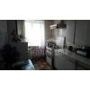 Недорого.  3-комнатная хорошая квартира,  Соцгород,  все рядом,  с мебелью
