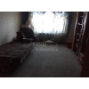 Недорого.  3-комнатная кв-ра,  в престижном районе,  Приймаченко Марии (Гв. Кантемировцев)