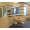 Недорого.  3-комнатная квартира,  Лазурный,  Хрустальная,  транспорт рядом,  ЕВРО,  встр. кухня,  +счётчики,  (во дворе 2 гаража